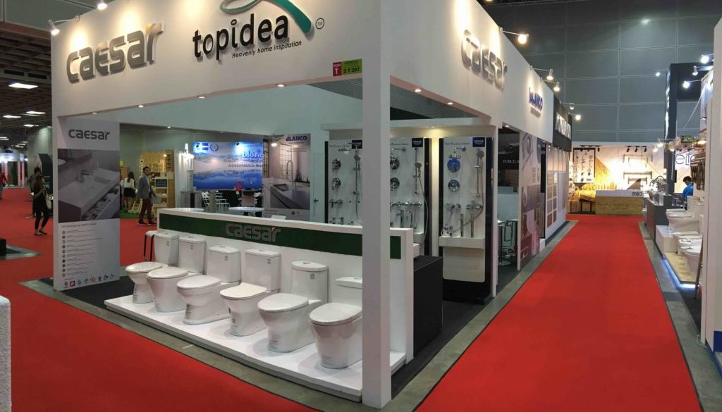 Mesmerizing Sanitary Ware Exhibition China Images Simple Design Home